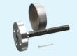 ejotherm STR-tool 2G Umbaukit