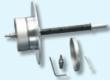 ejotherm STR-tool 2G