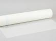 VWS-Treillis d'armature en fibre de verre
