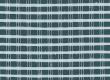Tissu blindé