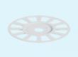 EJOT Rosace complémentaire SBL 140 plus