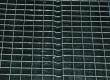 Treillis en acier NDW – Treillis d'armature