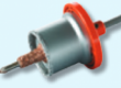 ejotherm STR-Sanierfräser