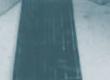 Schallex EPDM-insonorisé