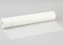 VWS – toile de protection thermique / Treillis d'armature en fibre de verre